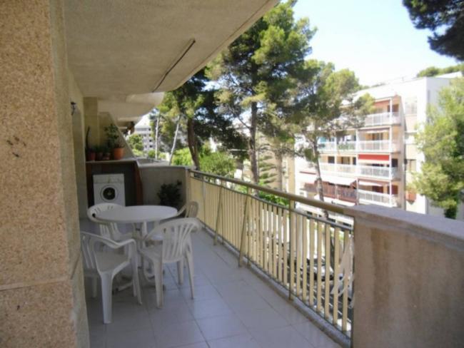 Apartamento en venta en calle Priorat, Salou - 336110322