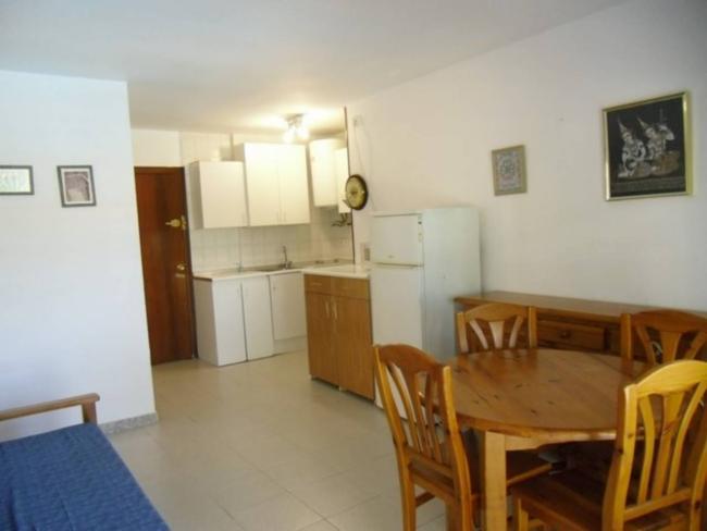 Apartamento en venta en calle Priorat, Salou - 336110328
