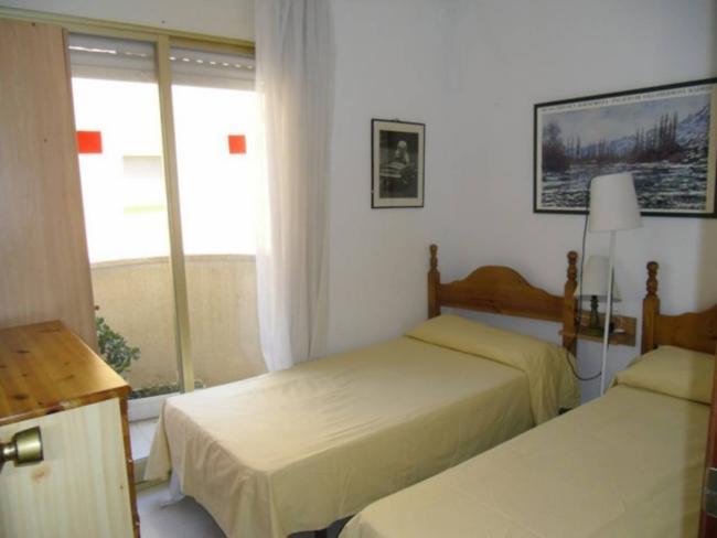 Apartamento en venta en calle Priorat, Salou - 336110334