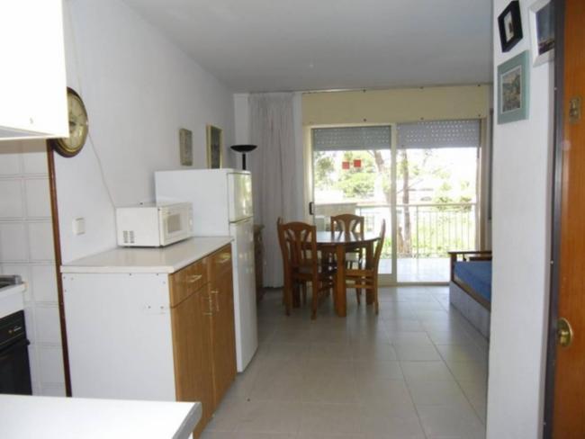 Apartamento en venta en calle Priorat, Salou - 336110340
