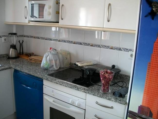 Ático en venta en Lleida - 416184765