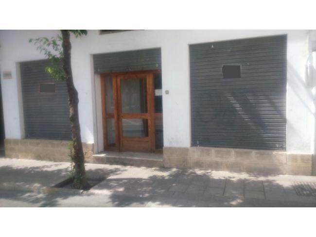 Local comercial en alquiler en Puerto de Santa María (El) - 336417957