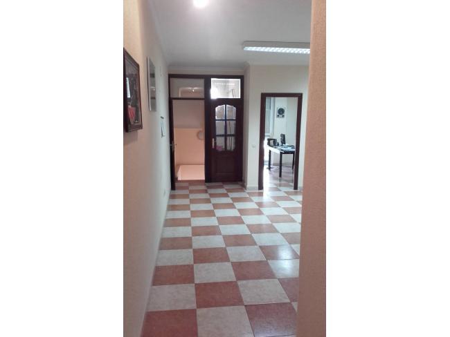 Alquiler larga duracion de piso en santiponce - Alquiler de pisos sevilla particulares ...