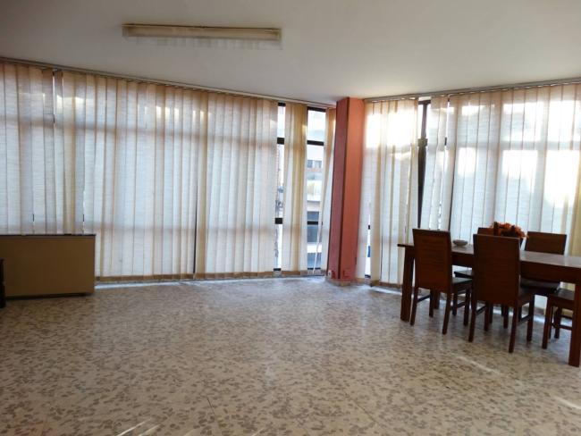 Venta de piso en centro huelva centro for Piso huelva centro