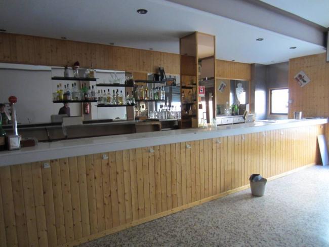 Local comercial en alquiler en calle Fray Luis Urbano, Las Fuentes – La Cartuja en Zaragoza - 416248196