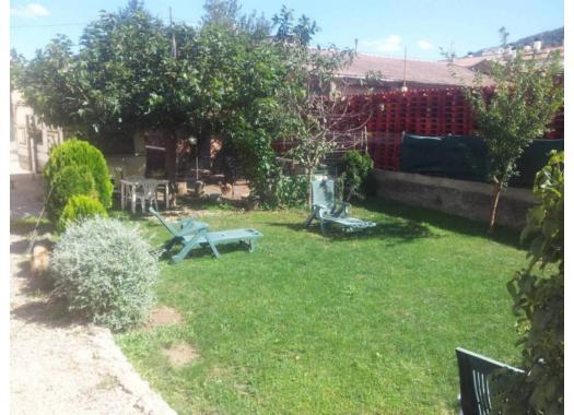 Solar terreno olot garrotxa en venta girona for Busco piso alquiler barcelona