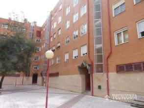 Alquiler Pisos Cuenca