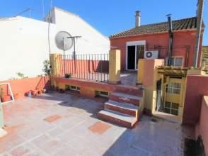 Pisos Y Casas En Alquiler En Burjassot