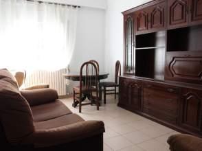 Pisos Y Casas En Alquiler En Huesca