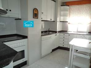 Pisos Y Casas En Alquiler En Ponferrada