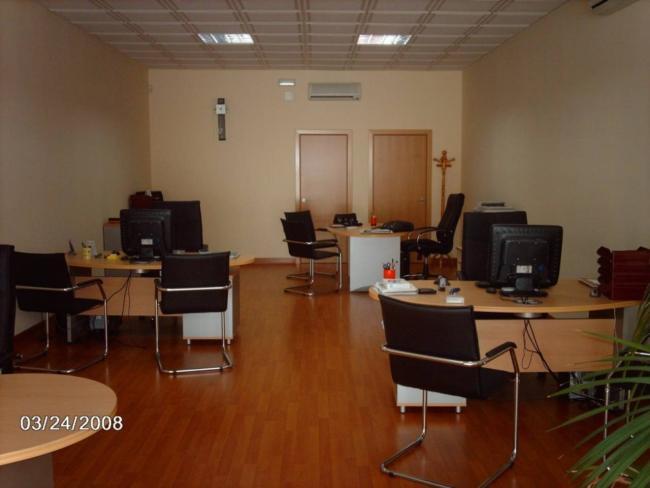 Local en venta con 90 m2,  en Torre del Mar (Vélez-Málaga (Municipio))