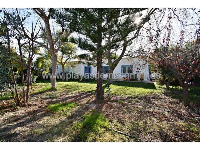 Casa en venta con 160 m2, 4 dormitorios  en Mula, SANTA ELENA