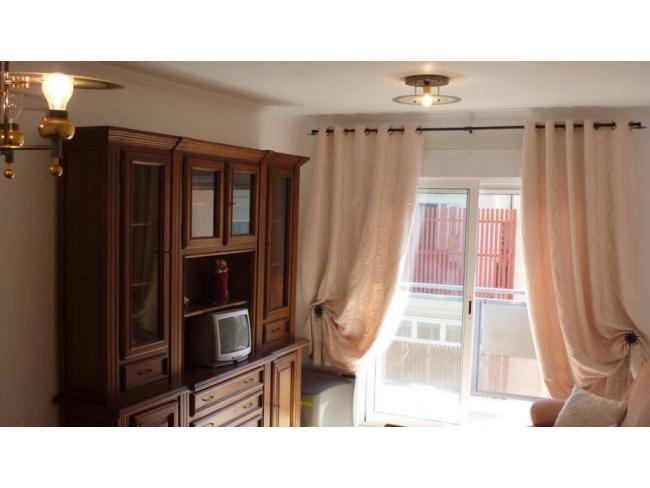 Piso en venta con 77 m2, 2 dormitorios  en Puerto de Mazarrón, BARRIO