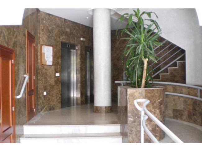 Piso en venta con 81 m2, 2 dormitorios  en Puerto de Mazarrón, CENTRO