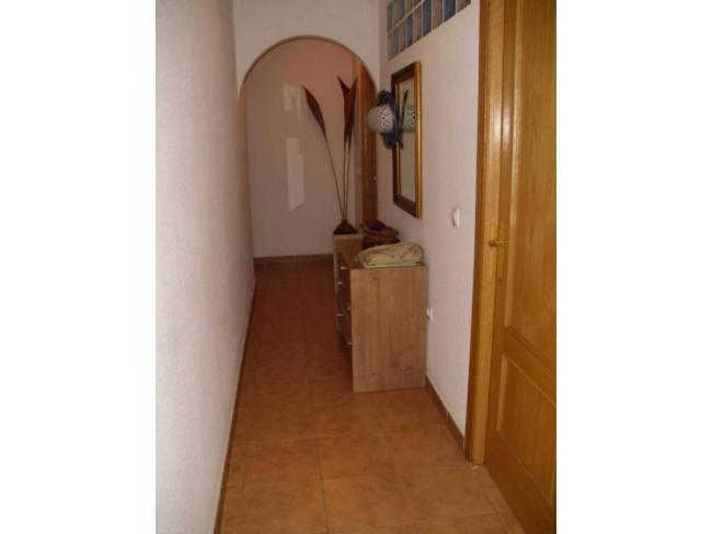 Piso en venta con 132 m2, 3 dormitorios  en Puerto de Mazarrón, CENTRO