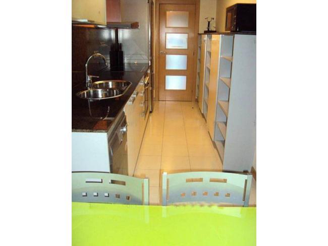 Piso en venta con 85 m2, 2 dormitorios  en Cappont (Lleida), CAP PONT