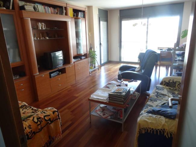 Piso en venta con 170 m2, 5 dormitorios  en Cappont (Lleida), ALPICAT