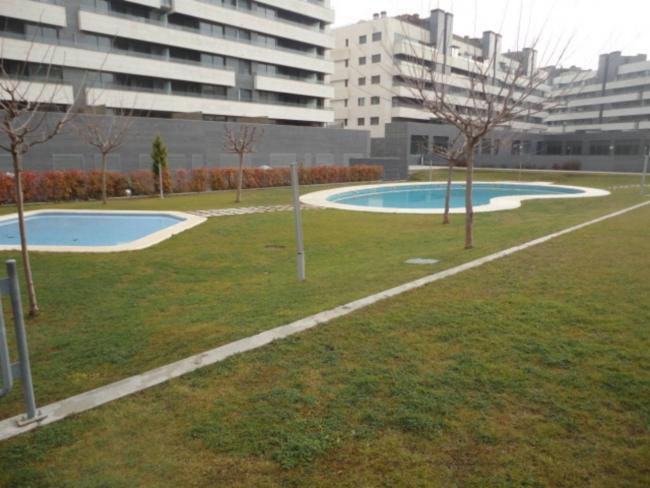 Piso en venta con 65 m2, 2 dormitorios  en Cappont (Lleida), CAPONT -