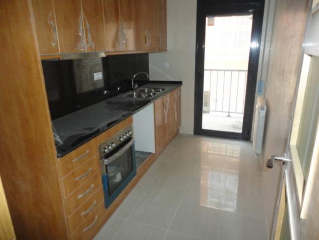 Piso en venta con 80 m2, 3 dormitorios  en Balàfia, Secà San Pere (Lle