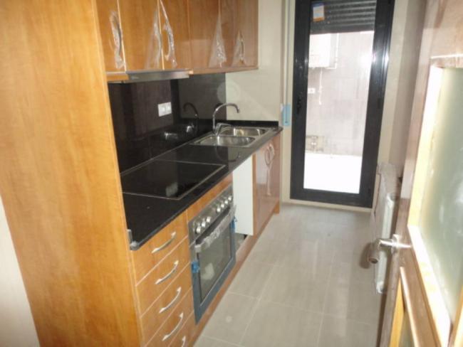 Piso en venta con 73 m2, 3 dormitorios  en Balàfia, Secà San Pere (Lle