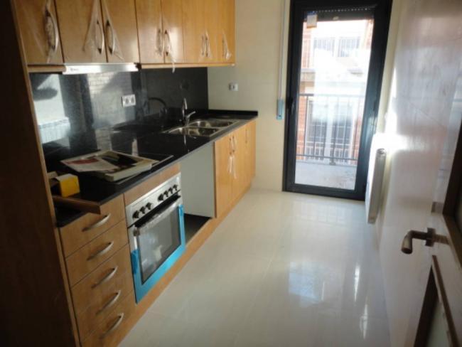 Piso en venta con 67 m2, 3 dormitorios  en Balàfia, Secà San Pere (Lle