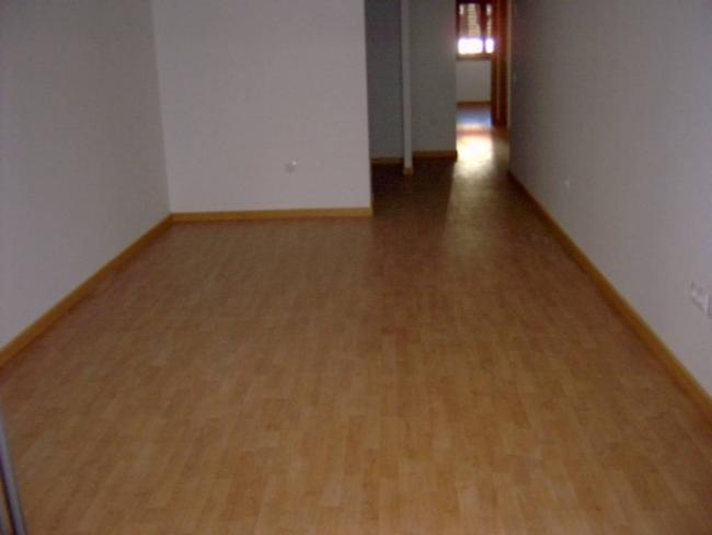 Oficina en venta con 82 m2, 5 dormitorios  en Centre Històric (Lleida)
