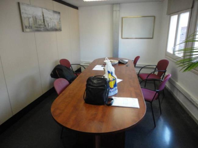 Oficina en venta con 174 m2,  en Portal de Magdalena, Estació (Lleida)