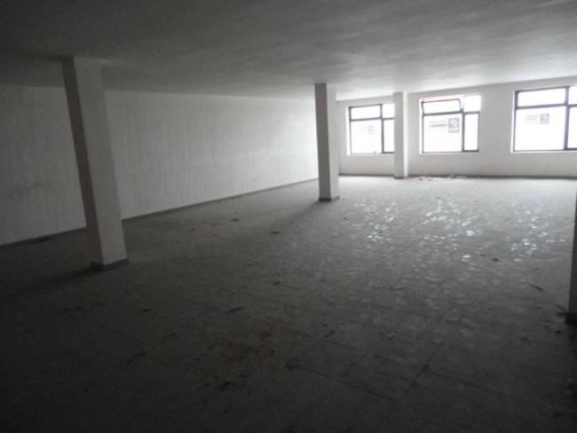 Oficina en venta con 170 m2,  en Centre Històric (Lleida), BLONDEL - E