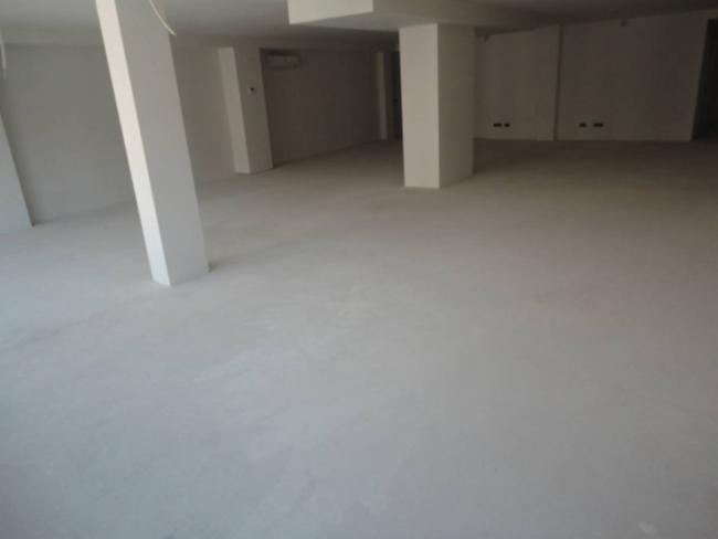 Oficina en alquiler con 180 m2,  en Centre Històric (Lleida), PLAZA SA