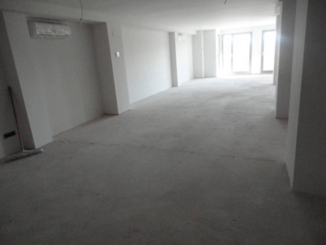 Oficina en alquiler con 90 m2,  en Centre Històric (Lleida), PLAZA ...  - Foto 1