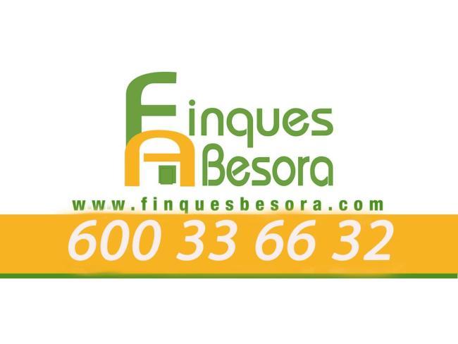 Oficina en alquiler con 130 m2,  en Centre Històric (Lleida), PLAZA CE