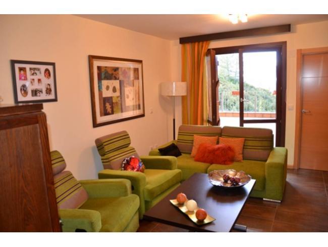 Dúplex en venta con 135 m2, 3 dormitorios  en Panticosa, Panticosa