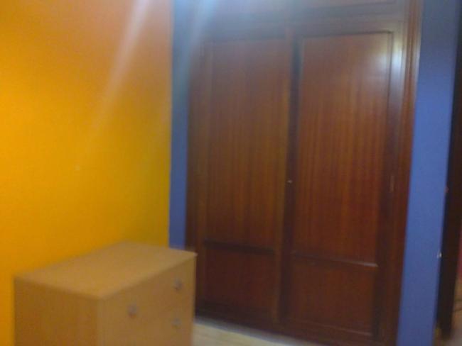Piso en alquiler con 80 m2, 2 dormitorios  en San Juan de Aznalfarache