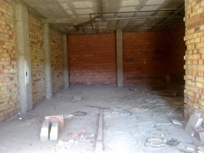 Local en alquiler con 82 m2,  en Alcalá de Guadaíra, CAMPO DE LAS B...  - Foto 1
