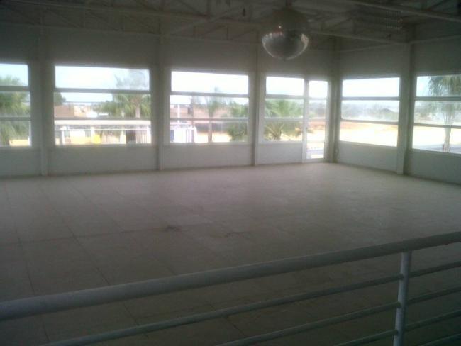 Nave Industrial en alquiler con 700 m2,  en Alcalá de Guadaíra, CARRET