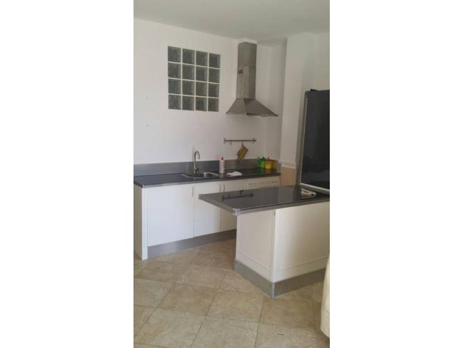 Piso en alquiler con 38 m2, 1 dormitorios  en Puerto Santa María, PUER
