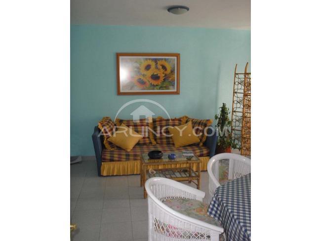 Piso en alquiler con 75 m2, 3 dormitorios  en Puerto Santa María, Vald