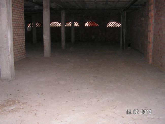 Local en alquiler con 385 m2,  en Chiclana de la Frontera, CENTRO  - Foto 1