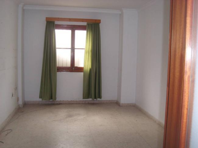 Local en alquiler con 50 m2,  en Chiclana de la Frontera, CENTRO  - Foto 1