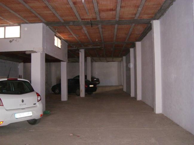 Local en alquiler con 263 m2,  en Chiclana de la Frontera, CENTRO  - Foto 1