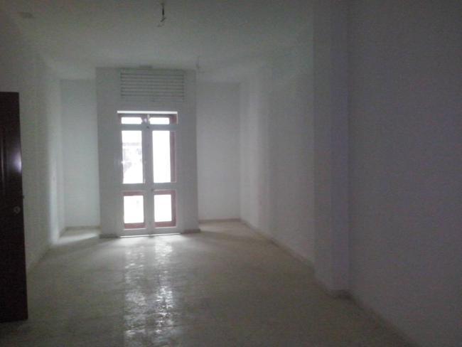 Local en alquiler con 300 m2,  en Chiclana de la Frontera, CENTRO