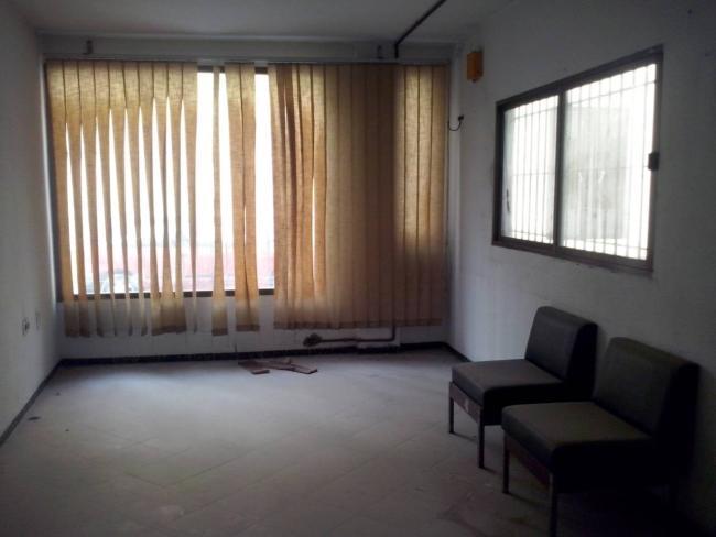 Local en alquiler con 30 m2,  en Chiclana de la Frontera, CUESTA DEL M