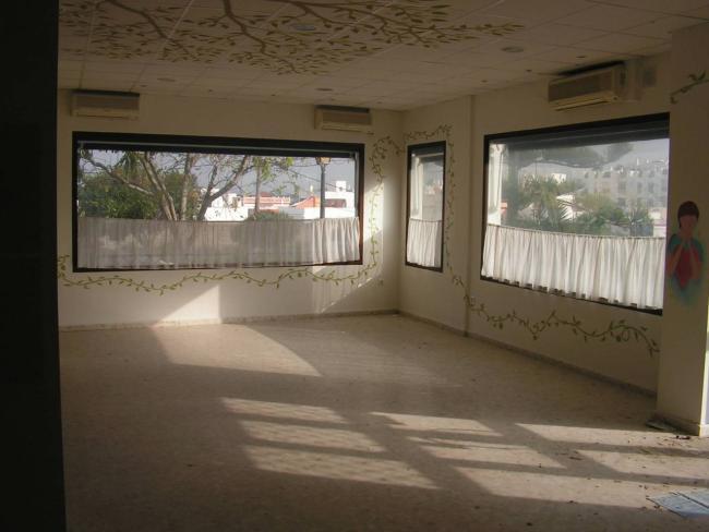 Local en alquiler con 95 m2,  en Chiclana de la Frontera, La Soledad  - Foto 1