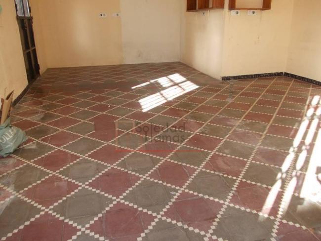 Local en alquiler con 50 m2, 1 dormitorios  en Rota  - Foto 1