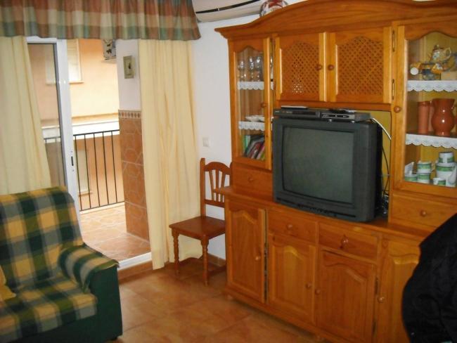 Piso en venta con 65 m2, 2 dormitorios  en El Portil  (Punta Umbría),