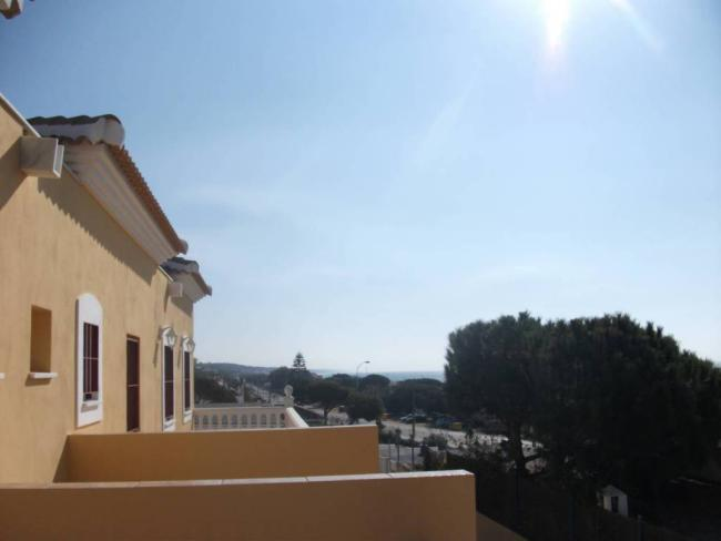 Casa en venta con 130 m2, 4 dormitorios  en Mazagon (Palos de la Front