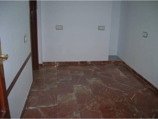 Oficina en alquiler con 60 m2,  en Centro (Huelva), CENTRO (PEATONAL)