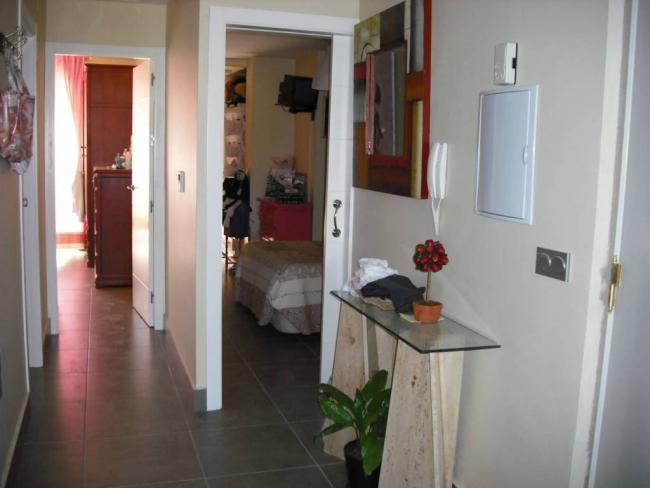 Casa en venta con 100 m2, 3 dormitorios  en Pescadería, Zafra (Huel...  - Foto 1