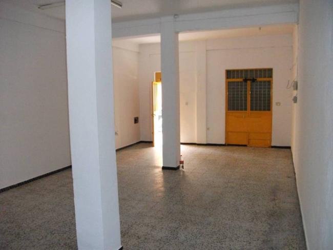Local en alquiler con 58 m2,  en Guadalupe, Huerta Mena, Las Torres (H